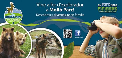 MolloParc2
